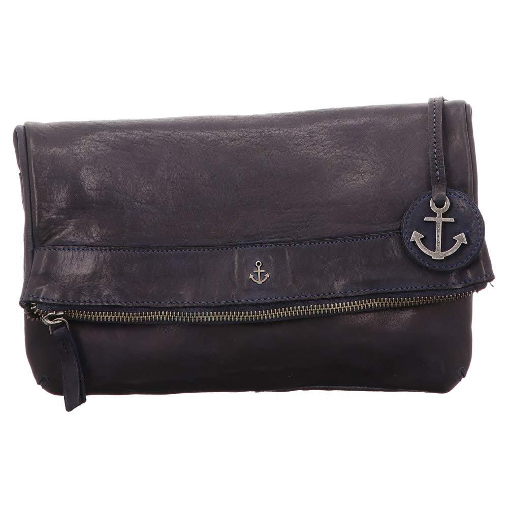 Hamled Handtasche