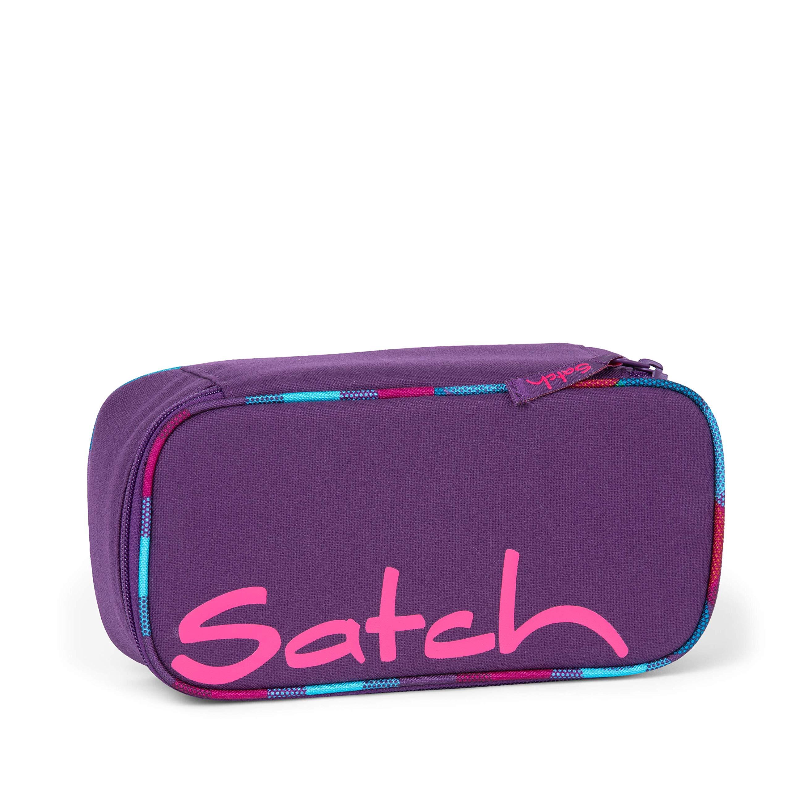 Satch Mäppchen