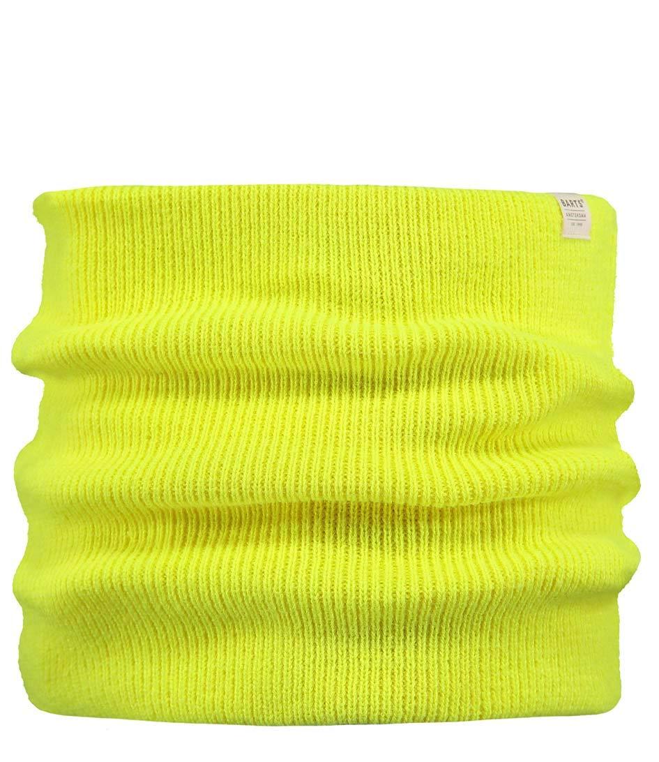 Barts Kinabalu Col, fluo yellow