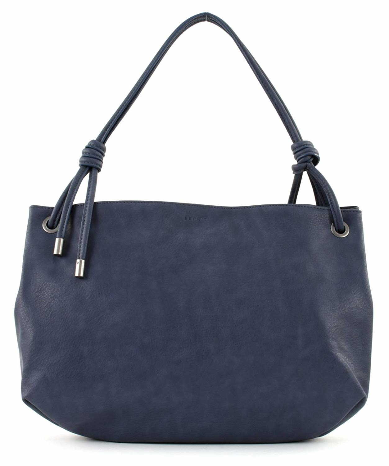 Esprit Shopper blau