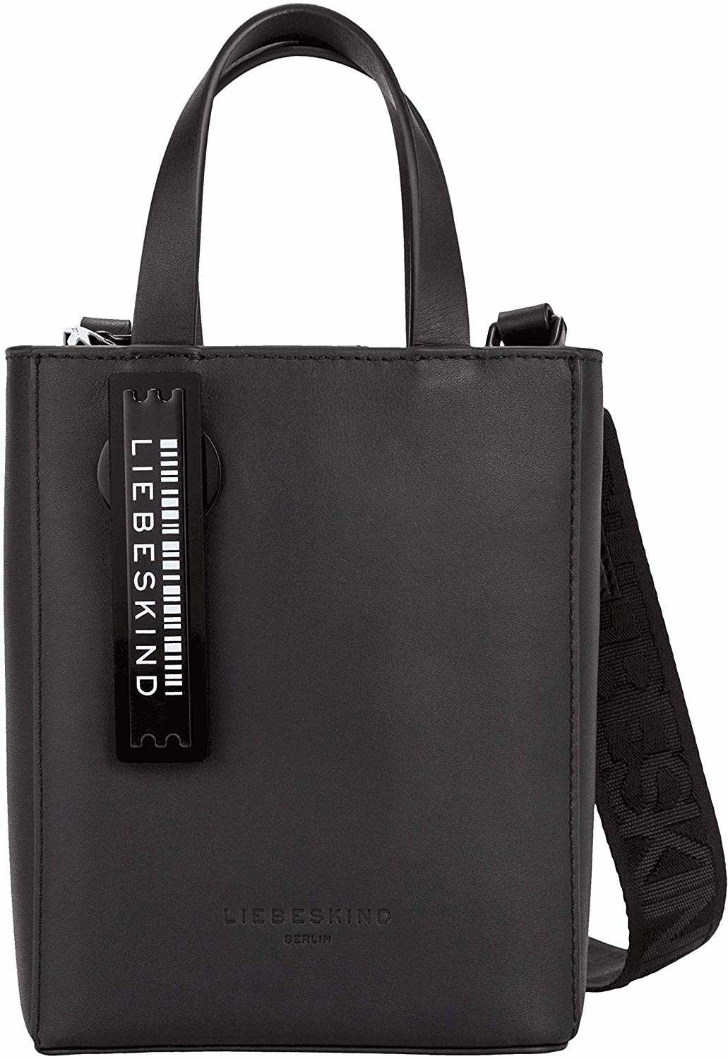 Liebeskind Berlin Paper Bag /Tote XSmall