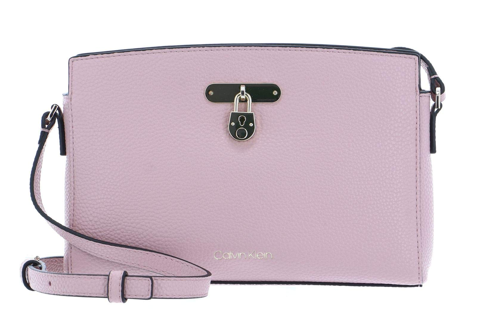 Calvin Klein DRESSED BUSINESS EW CROSSBODY