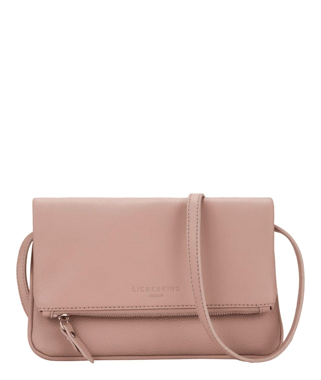 Liebeskind Berlin Aloe Crossbody Small