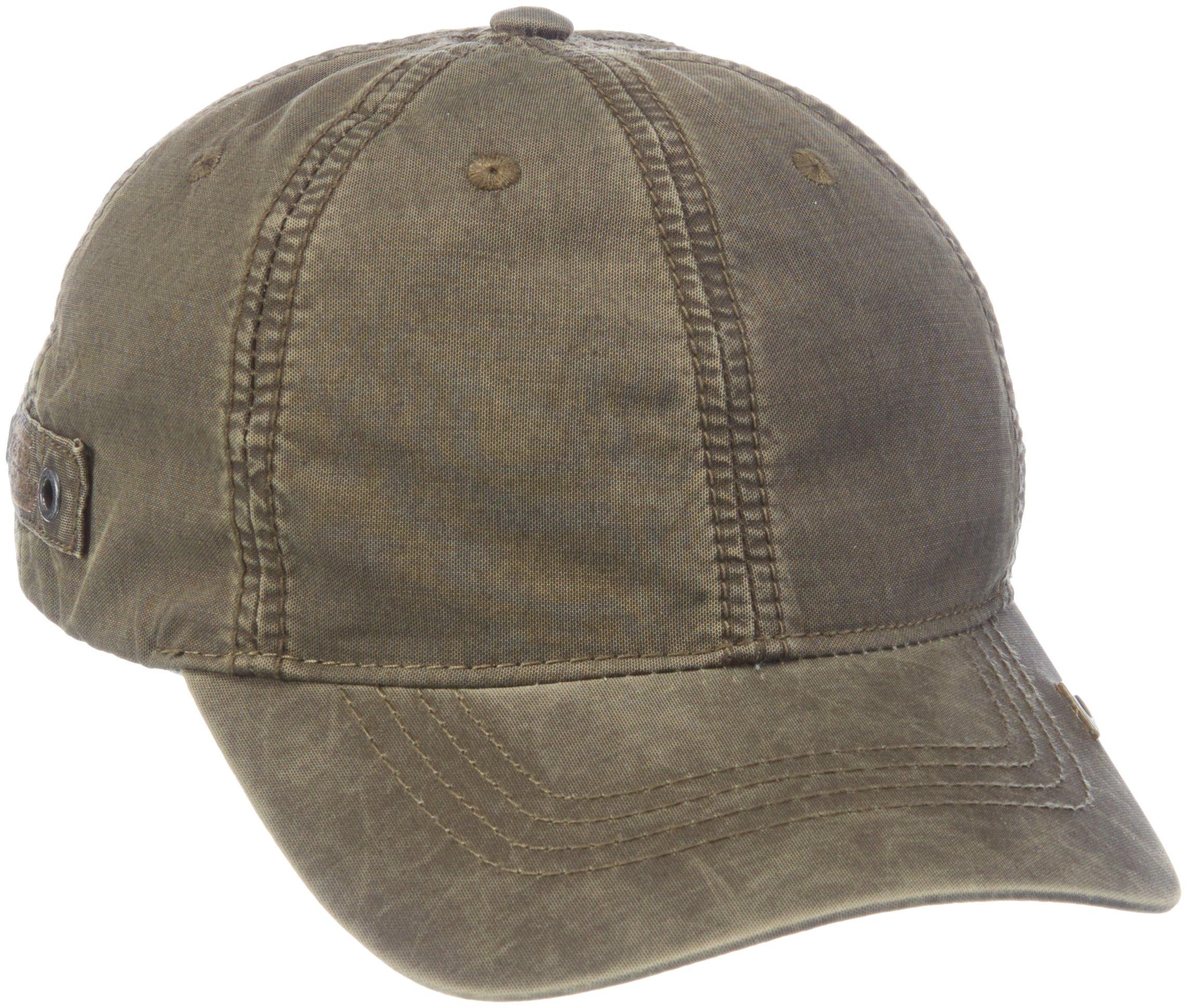 Camel Active Mütze/Stirnband grün