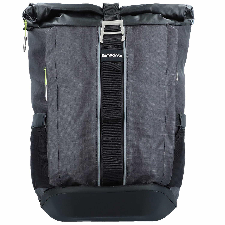 Samsonite Laptoptasche schwarz