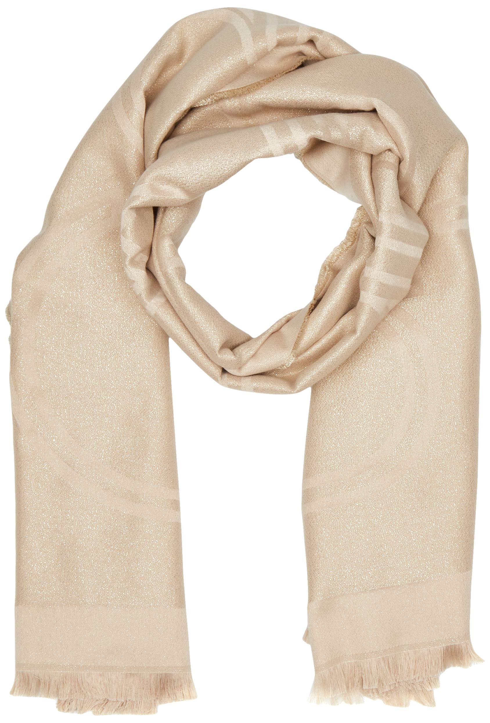 Calvin Klein Schal/Tuch beige