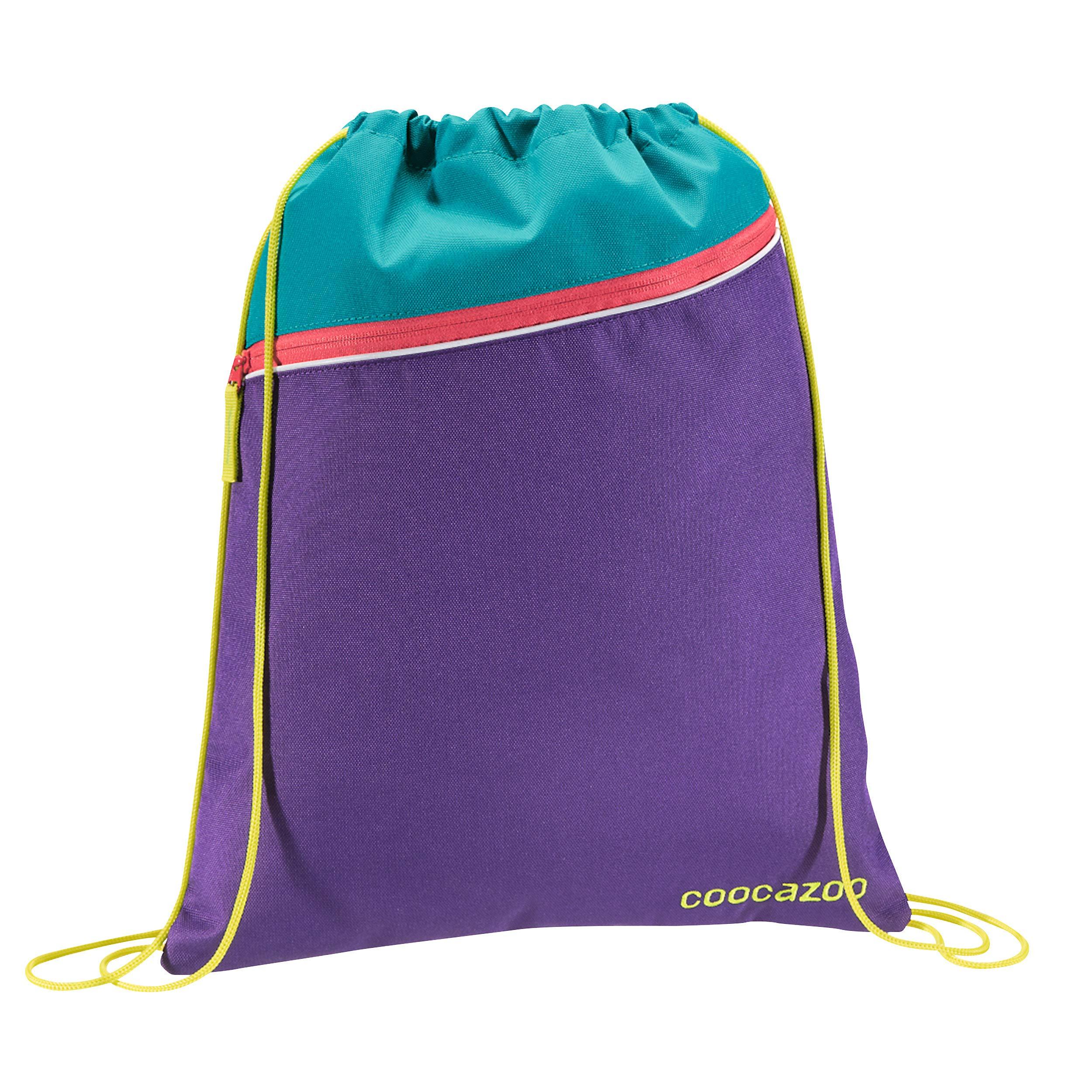 Coocazoo Sporttasche