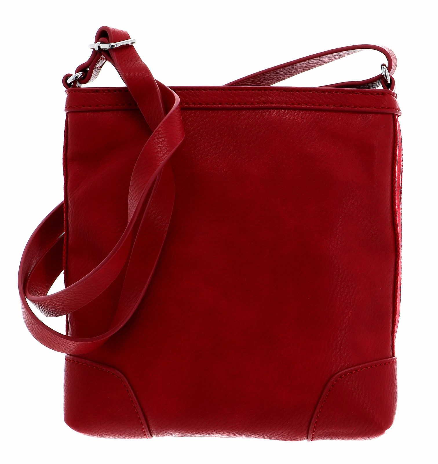 Esprit Agnes Stripes Shoulder Bag