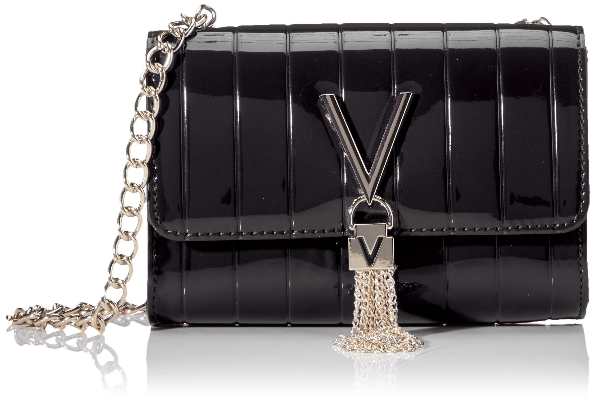 Valentino / Miriade spa Handtasche