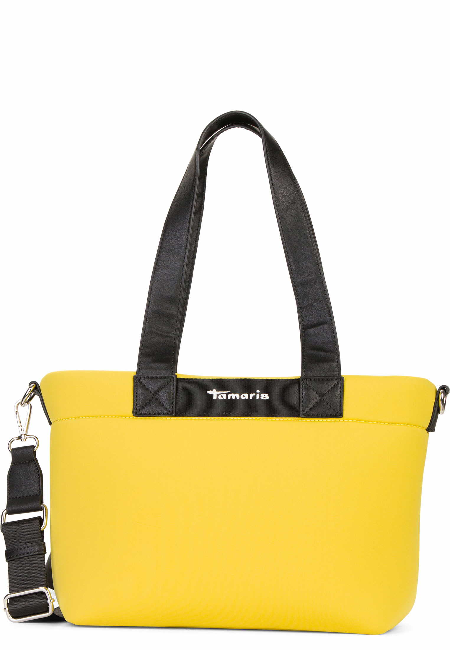Tamaris Shopper Almira klein