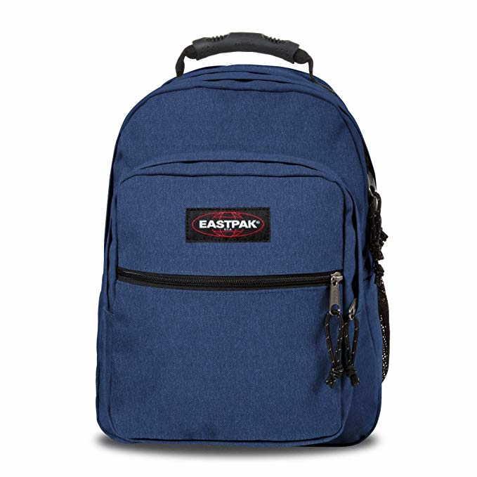 Eastpak Rucksack blau
