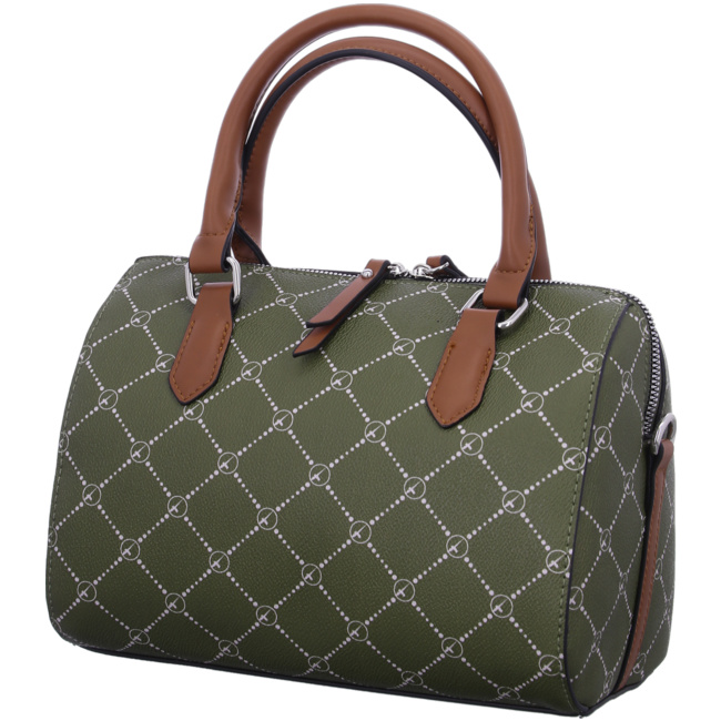 Tamaris Handtasche grün