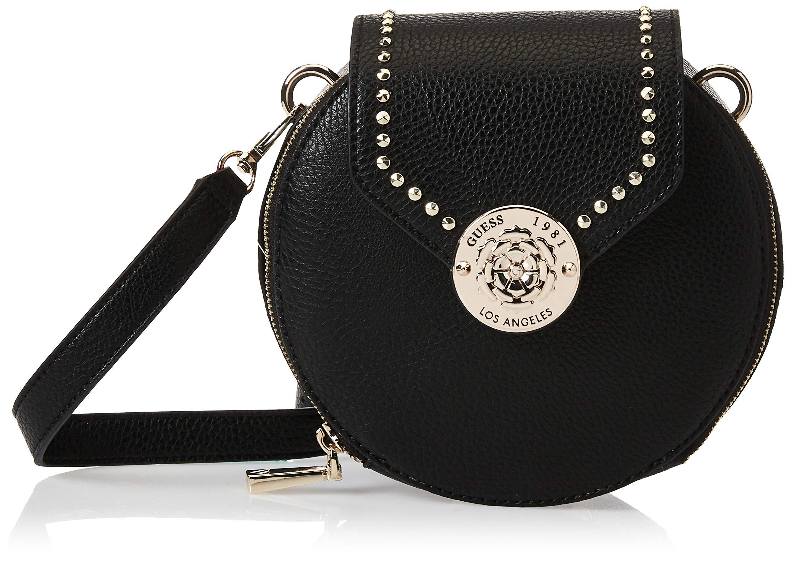 GUESS Damen Handtasche klein