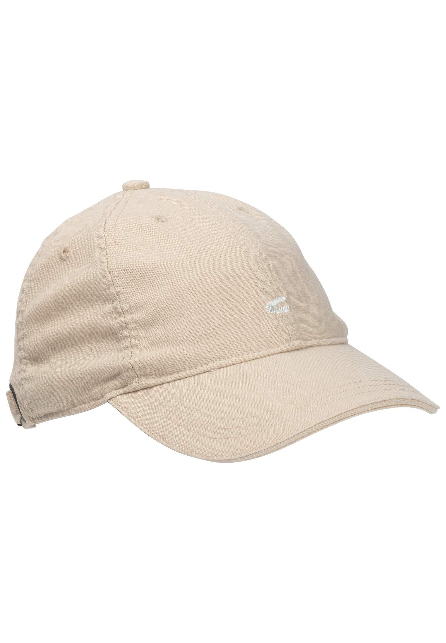 Camel Active Mütze/Stirnband beige