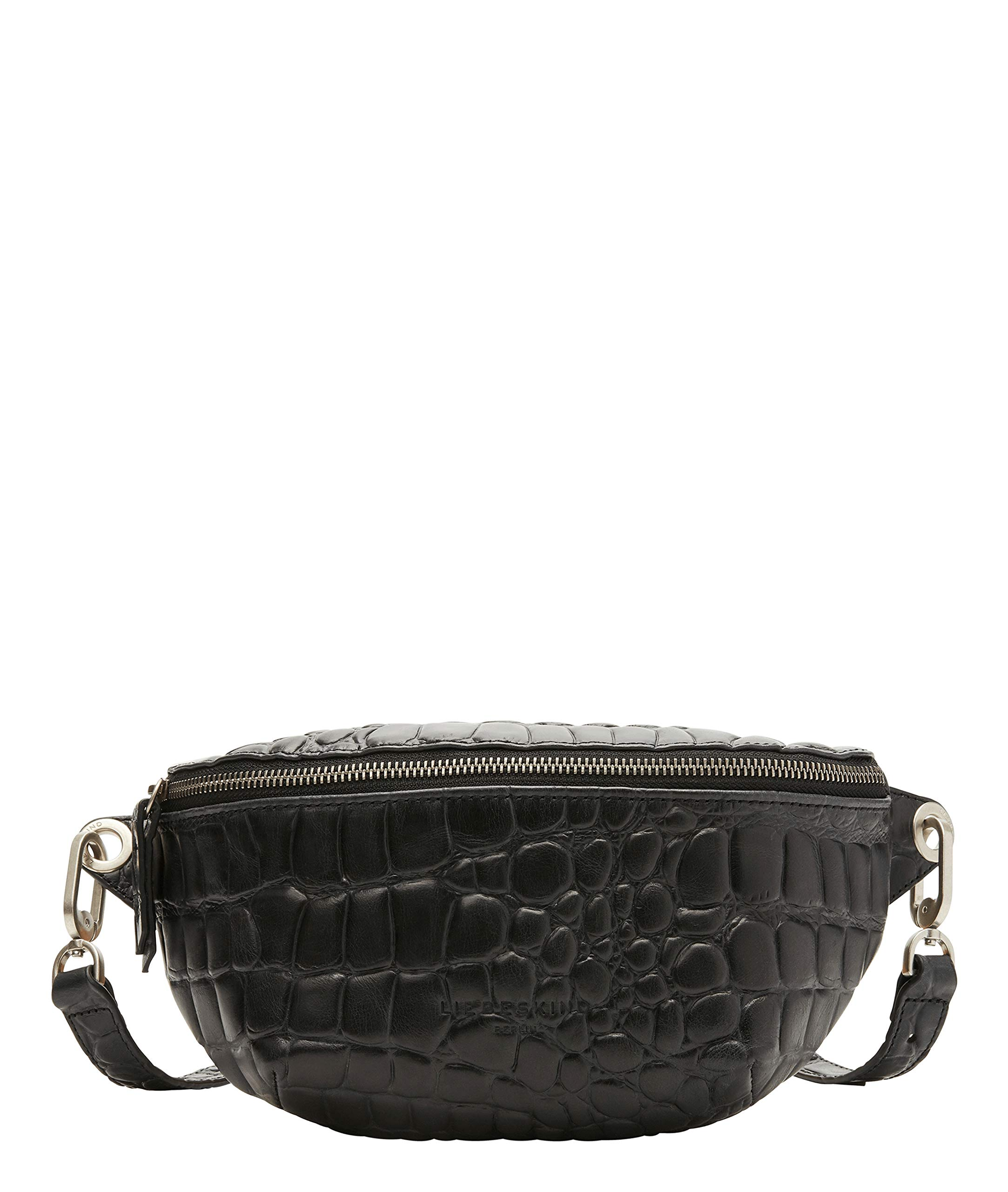 Liebeskind Berlin BOS 2020/Beltbag Medium (oval)