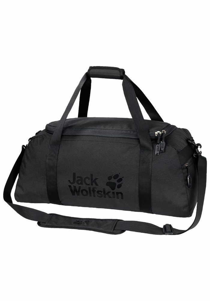 Jack Wolfskin ACTION BAG 45