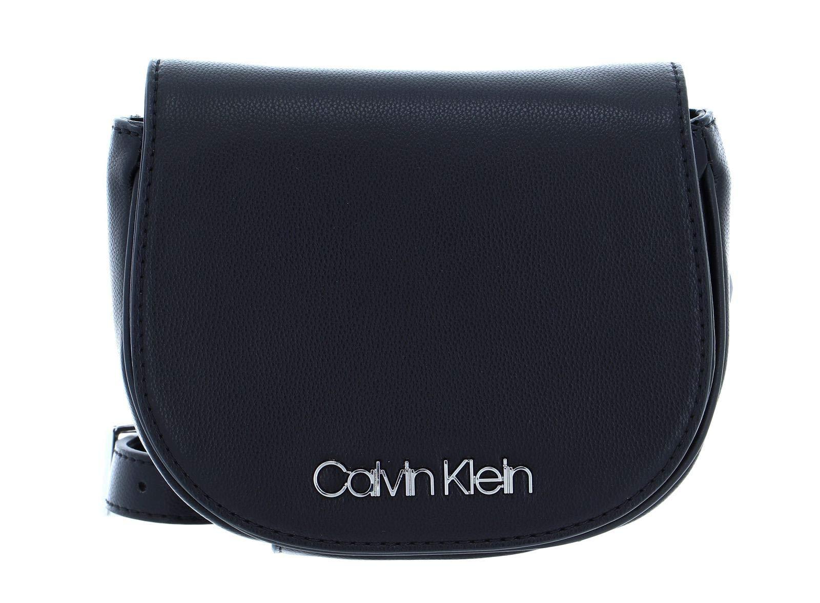 Calvin Klein CK CHAIN BELT BAG