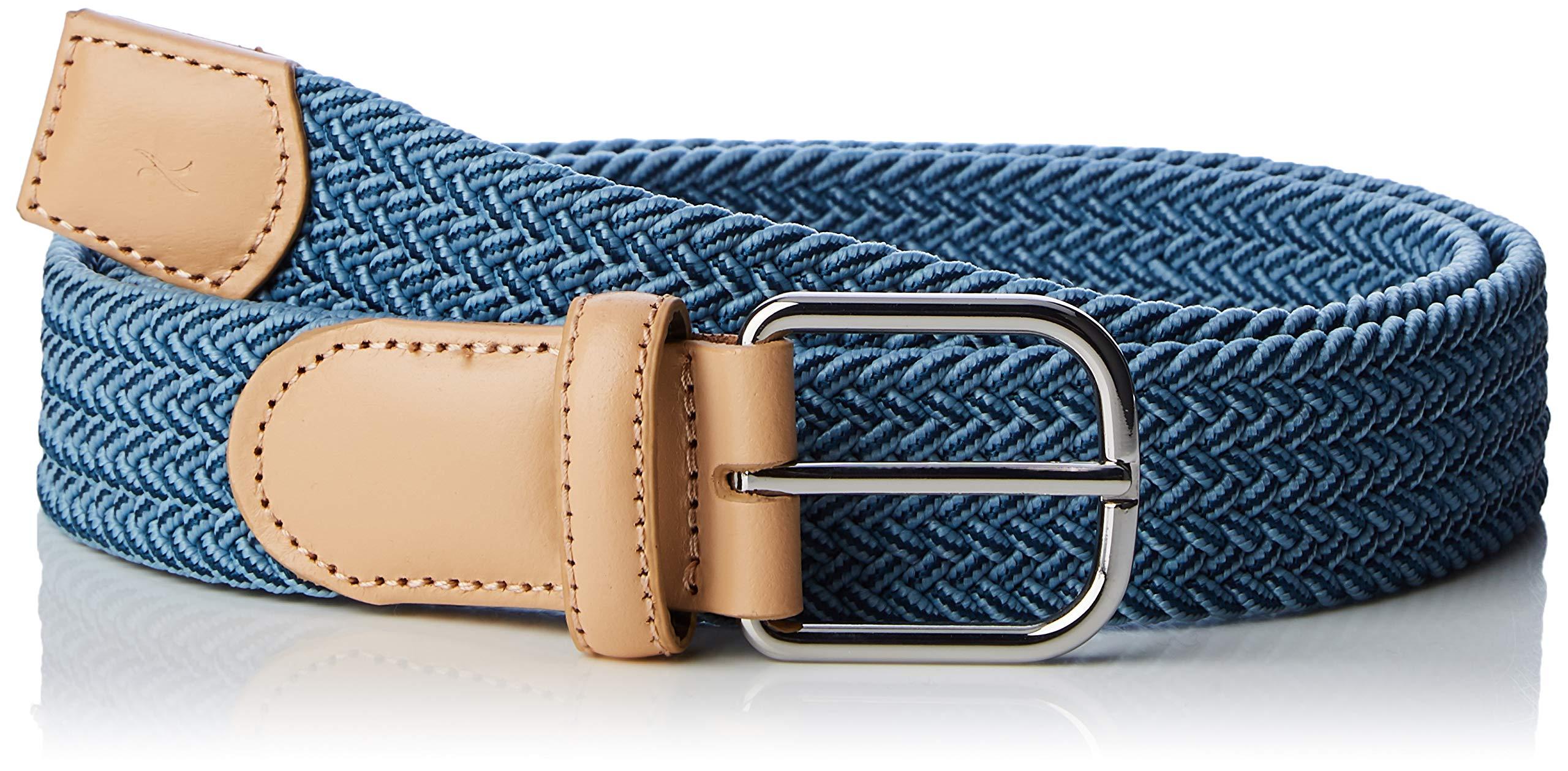 Brax Gürtel blau