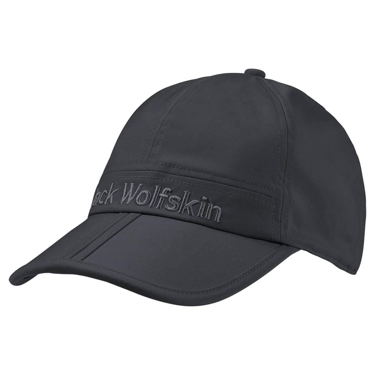 Jack Wolfskin HUNTINGTON CAP