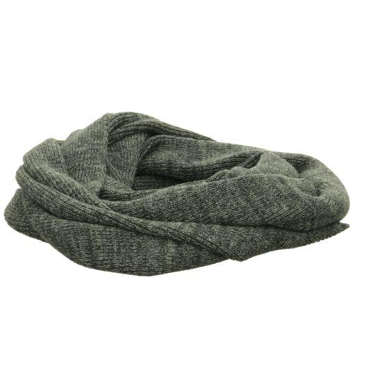 Camel Active Schal/Tuch grau