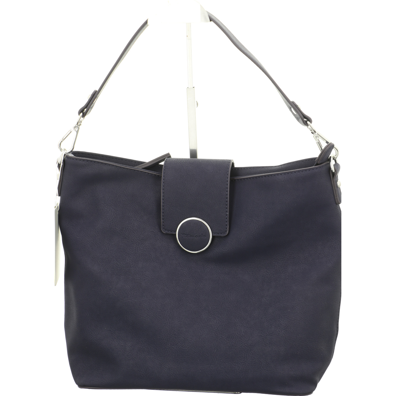 Tamaris Shopper blau