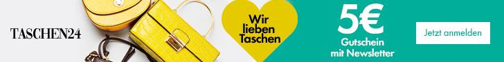 Taschen24