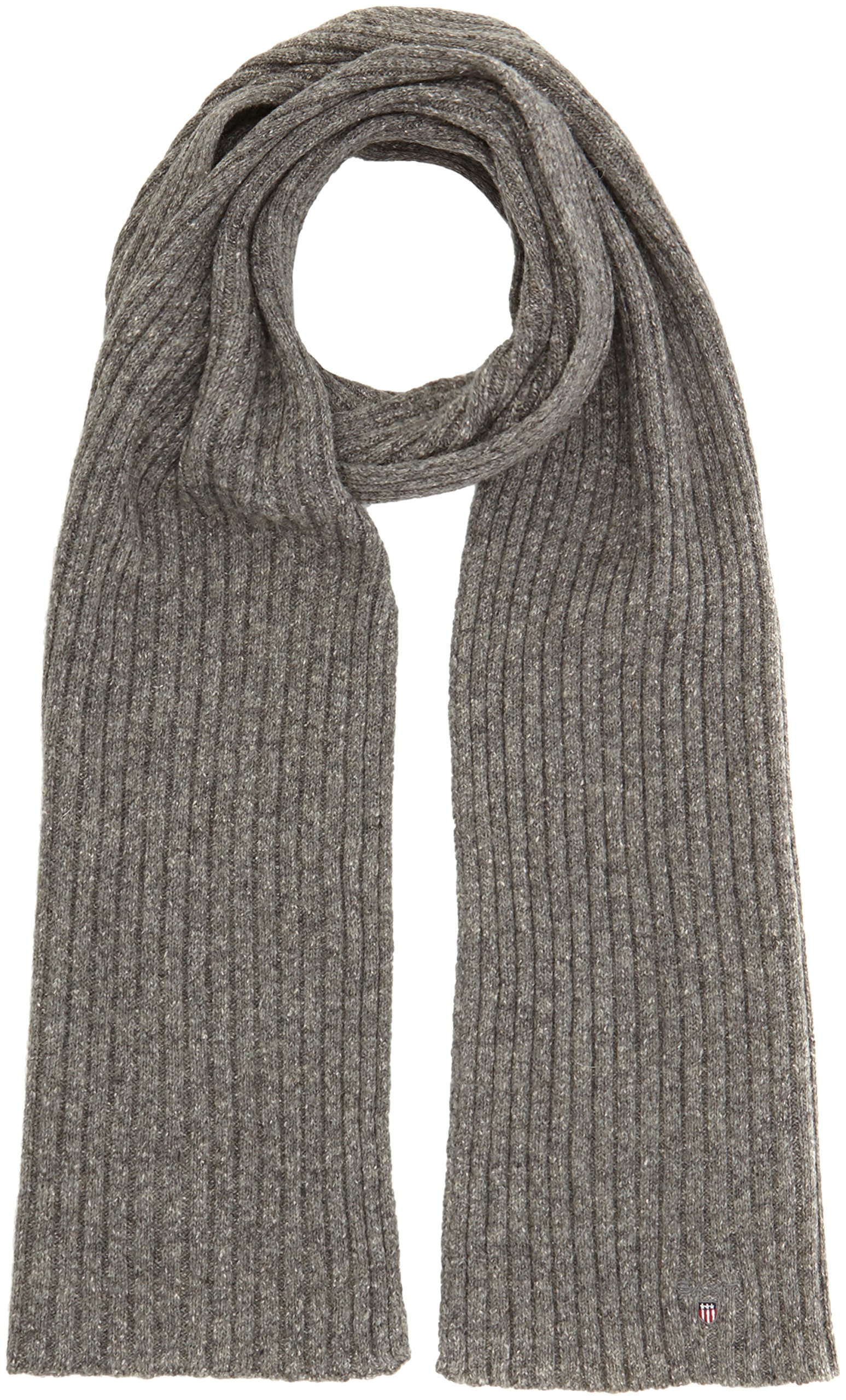 Gant COTTON/WOOL SCARF
