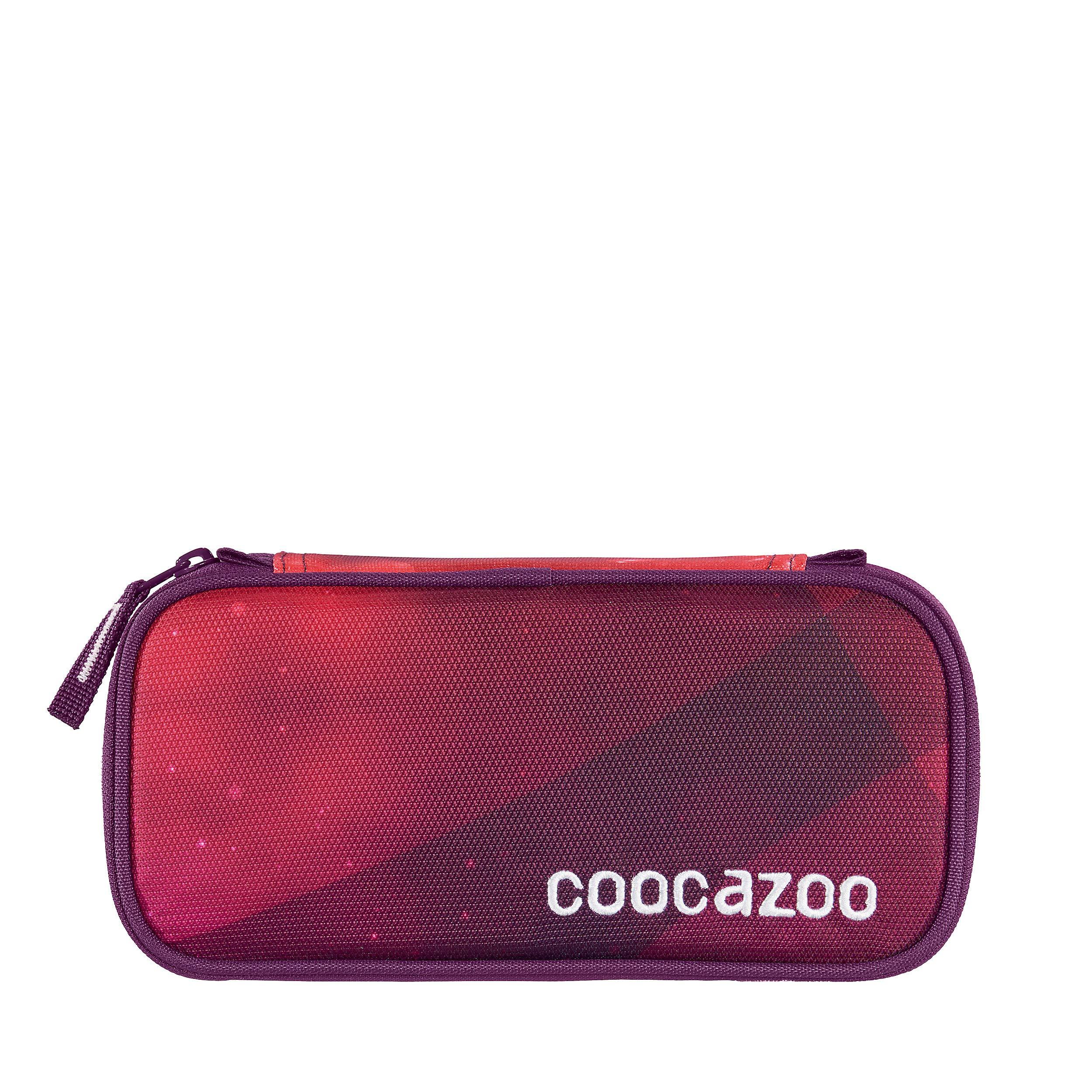 Coocazoo Schlamper