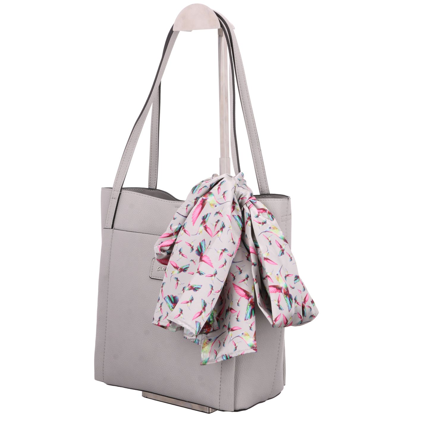 Ara Shopper grau
