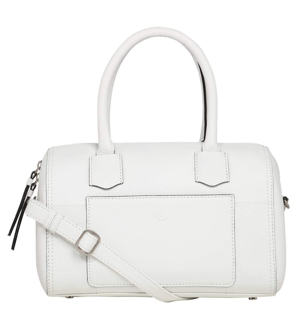 Voi Handtasche