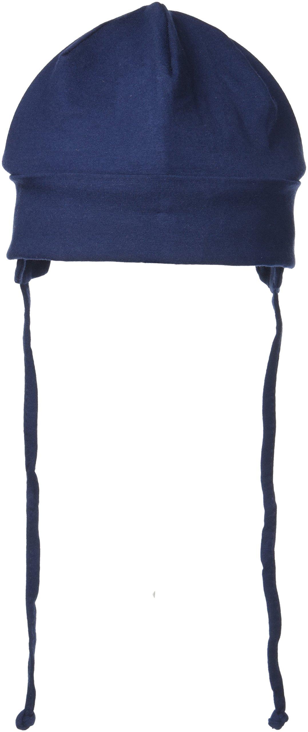 Sterntaler Mütze/Stirnband