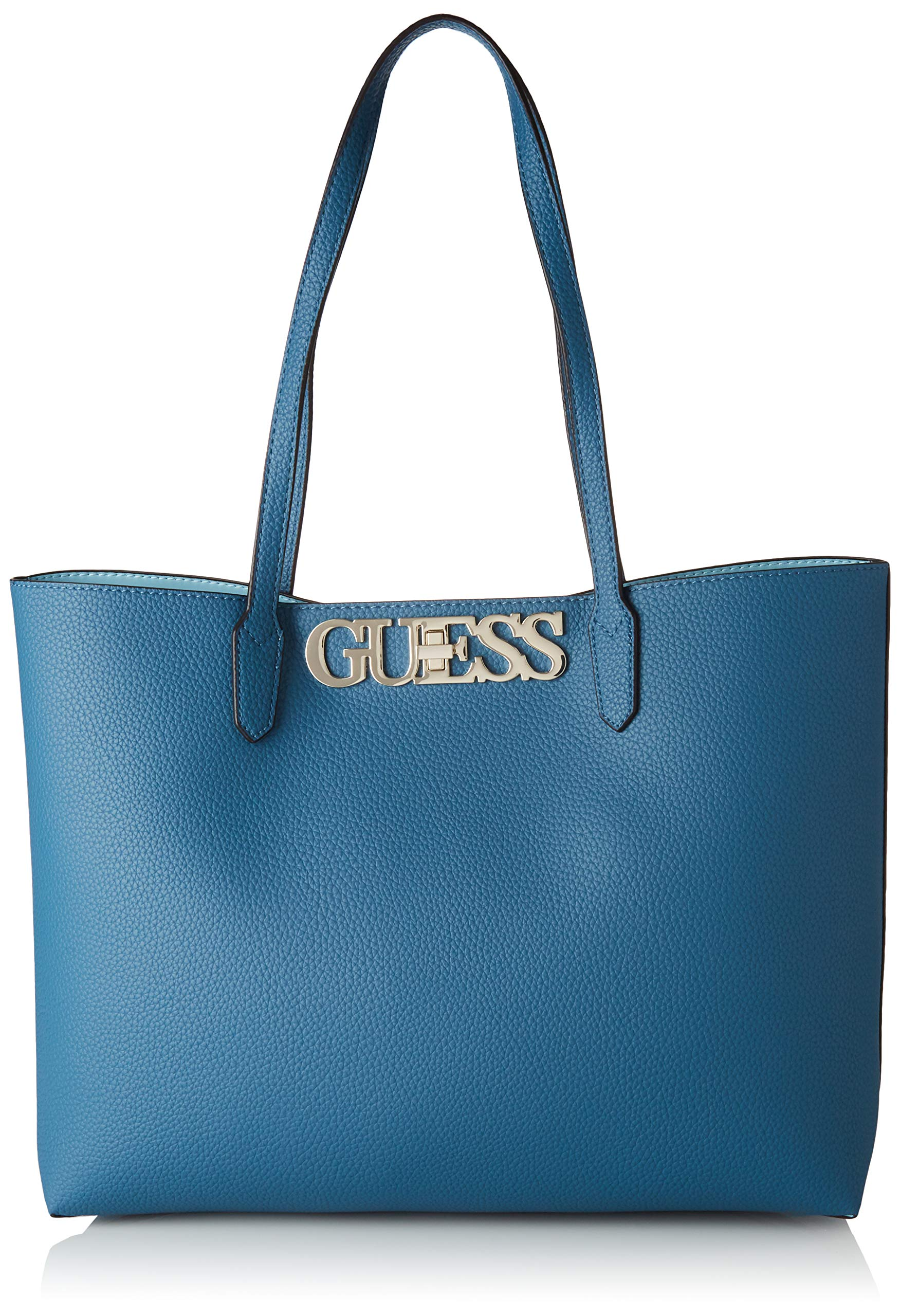 GUESS UPTOWN CHIC BARCELONA