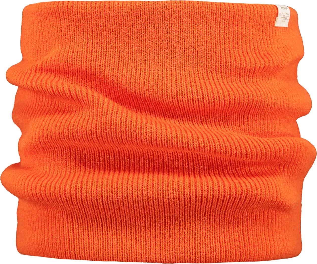 Barts Kinabalu Col, orange