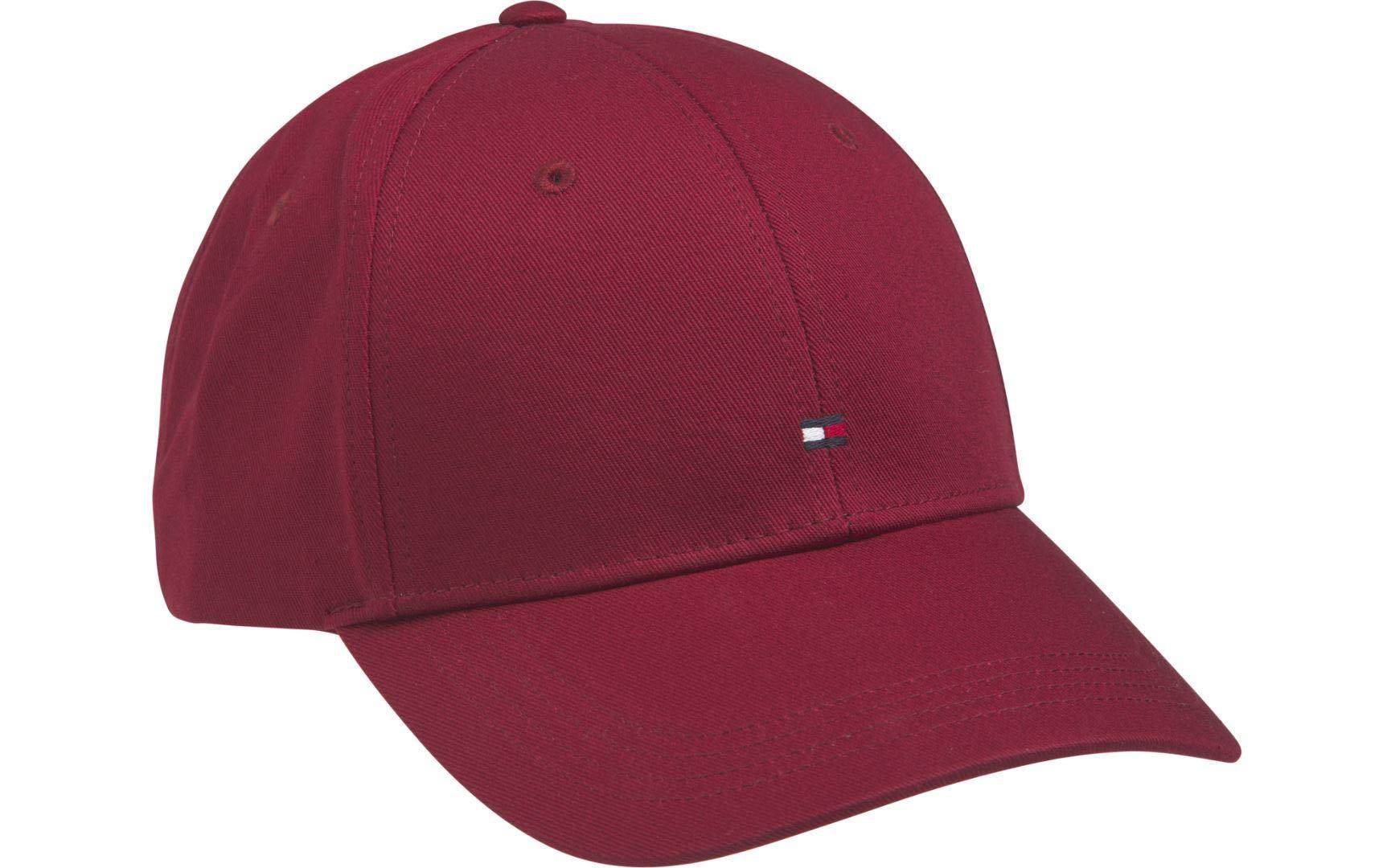 Tommy Hilfiger BB CAP
