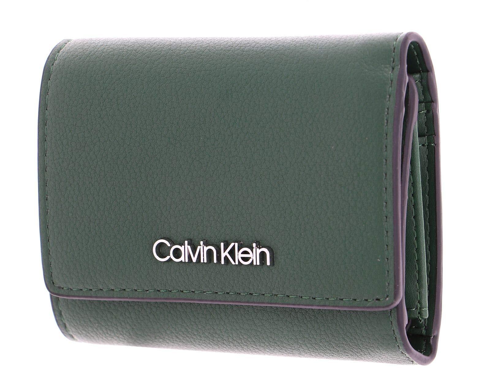 Calvin Klein CK MUST TRIFOLD XS