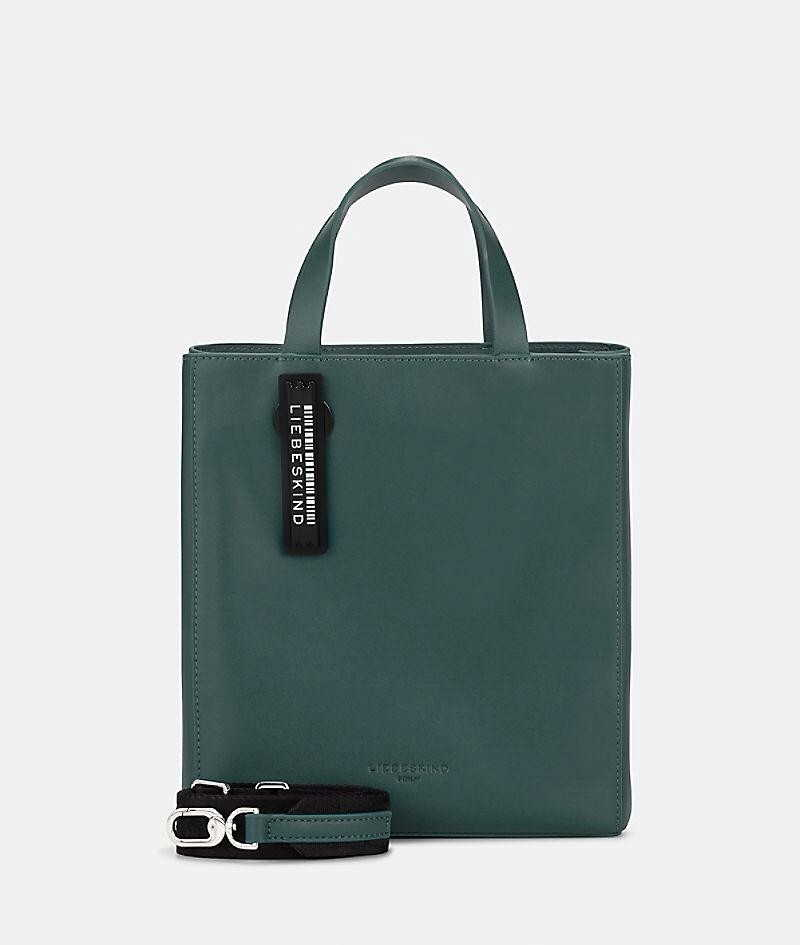 Liebeskind Berlin Paperbag / Tote Small