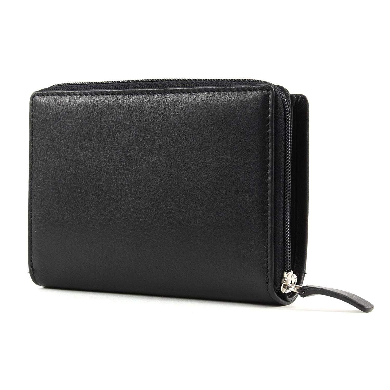 Maitre Tasche schwarz