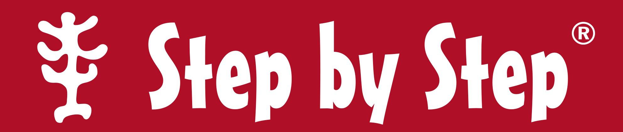 step-by-step-logo