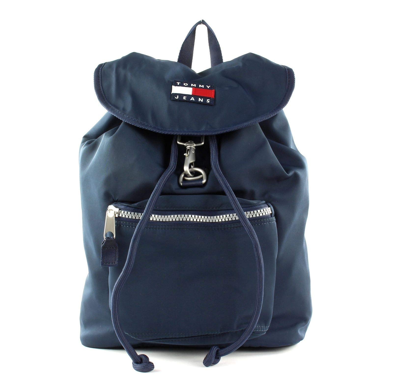 Tommy Hilfiger TJW HERITAGE BACKPACK NYLON