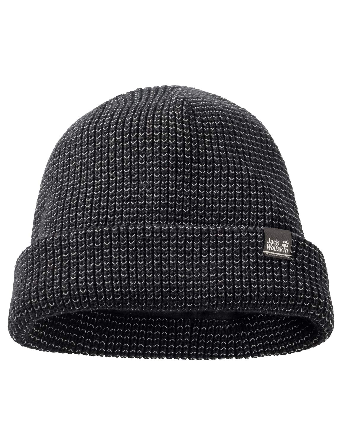 Jack Wolfskin NIGHT HAWK CAP