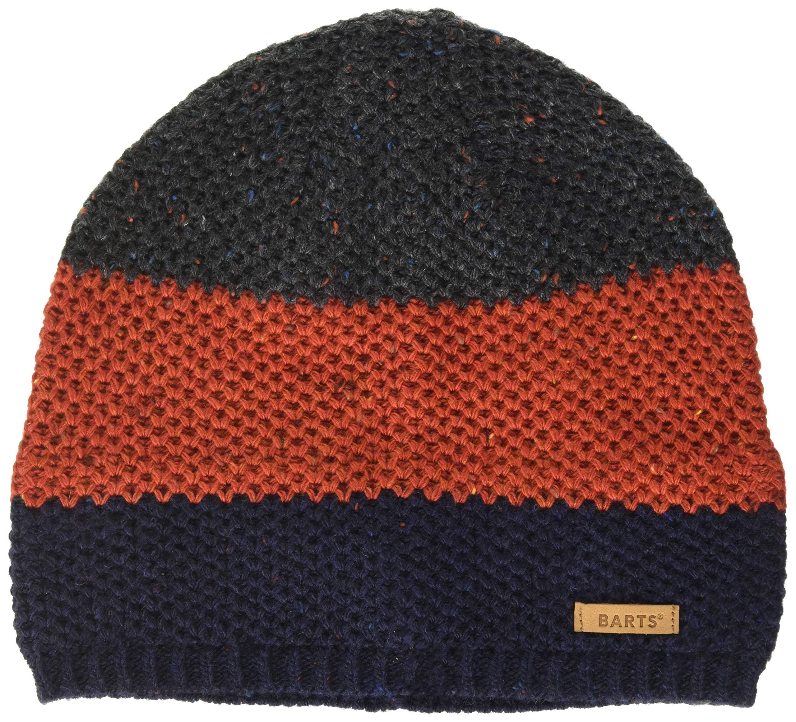 Barts Asmund Beanie, orange