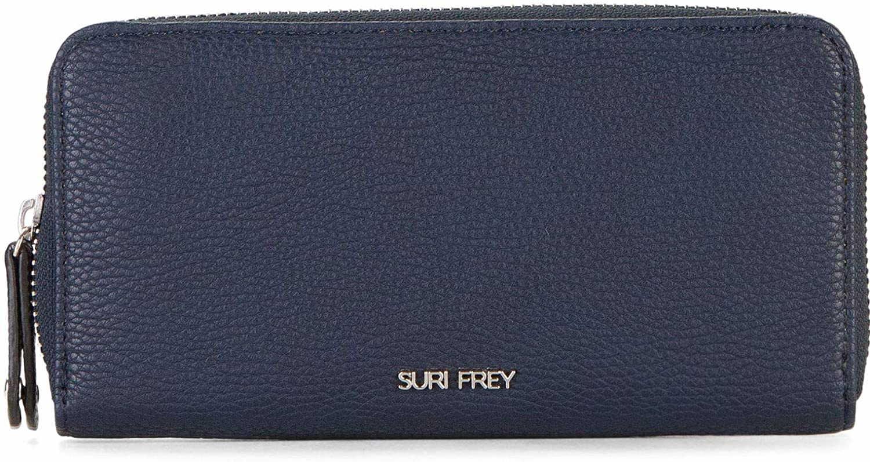 Suri Frey Geldbörse blau