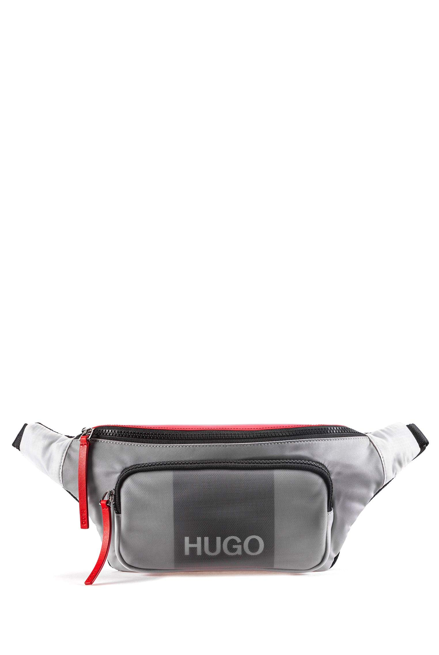 Hugo Boss Record Beltbag-N 10227286 01